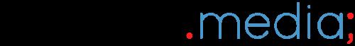 Logo Cohnen Media