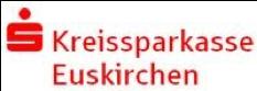 Logo Kreissparkasse